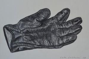 hanska -cetan
