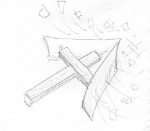 rukouskuva (640x558)