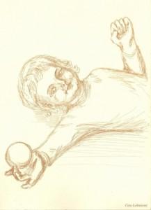 tytön-pallo-319x440
