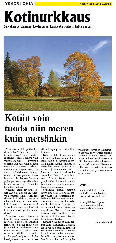 kirjoitukseni-lokakuussa