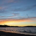 aurlahden-auringonlasku-ceta-lehtniemi